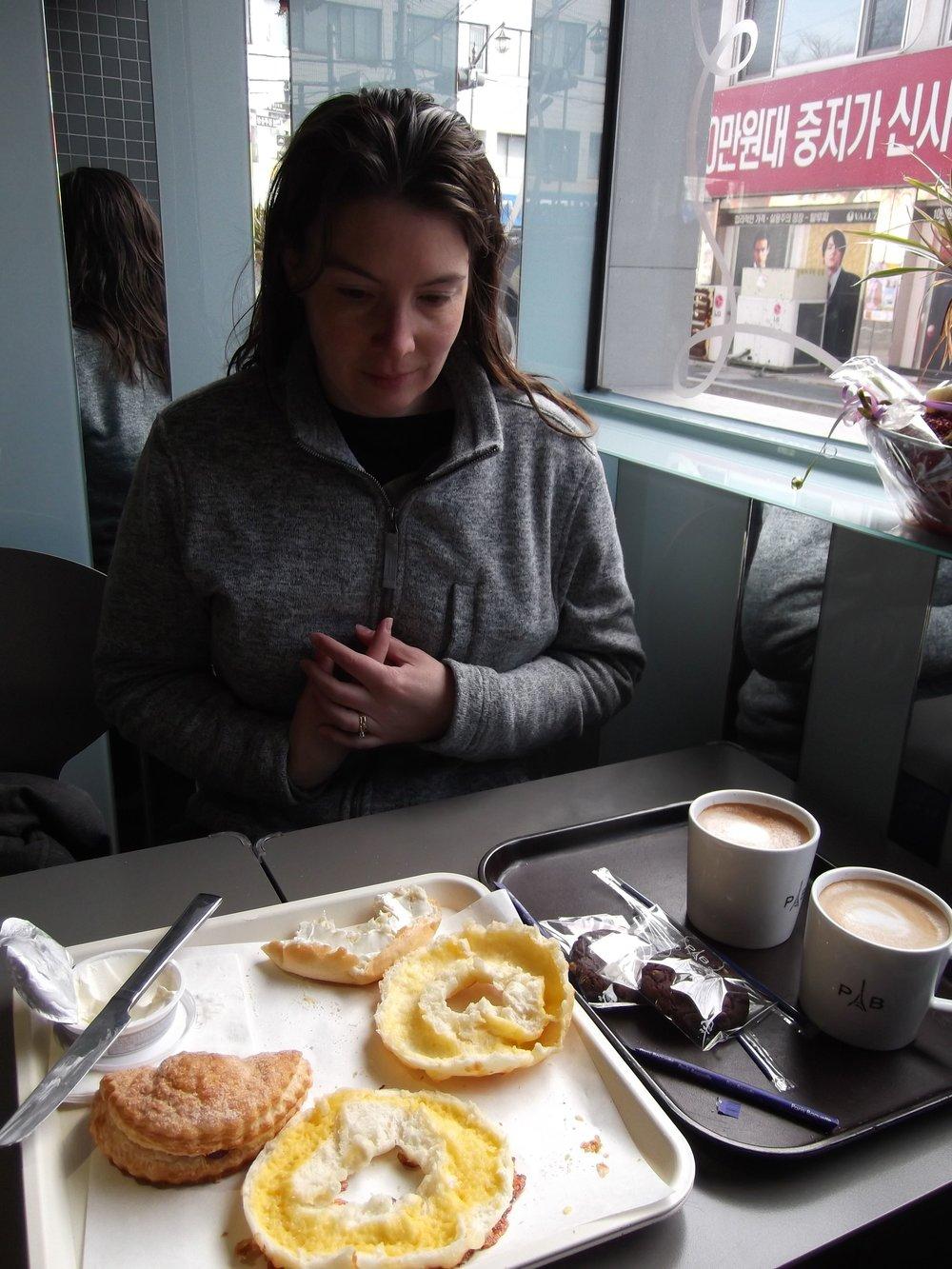 Breakfast-day-1.jpg