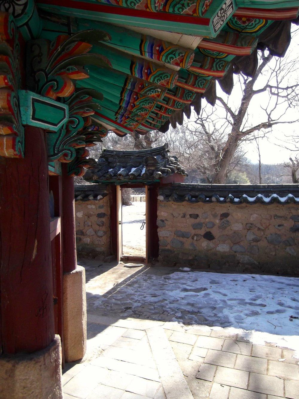Chicken-Woods-Shrine.jpg