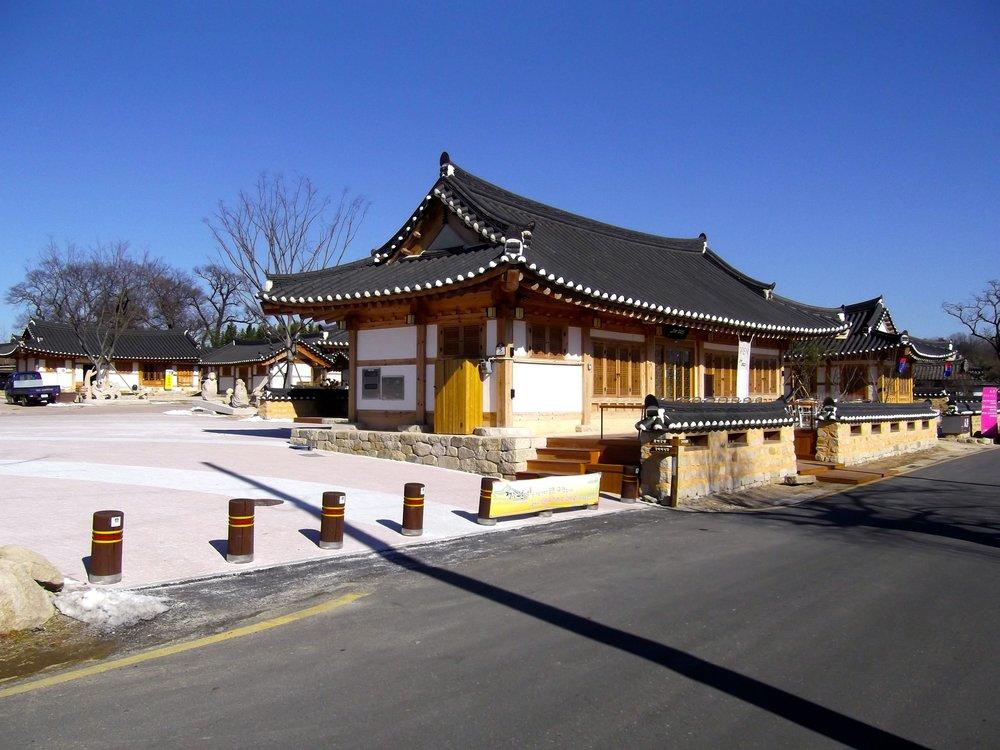 Gyeongju-Traditional-Village.jpg