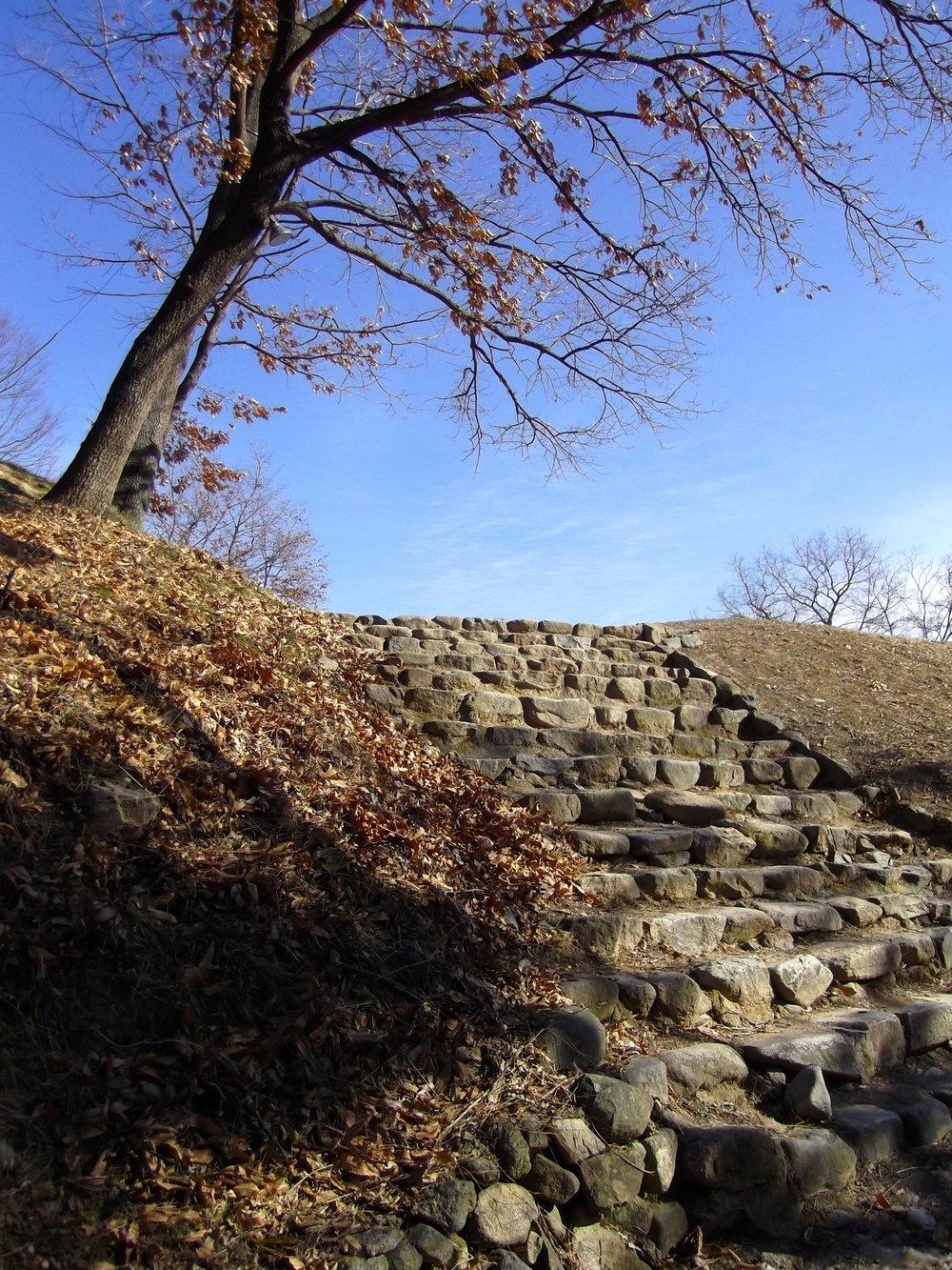 Half-Moon-Fortress-Stairs.jpg