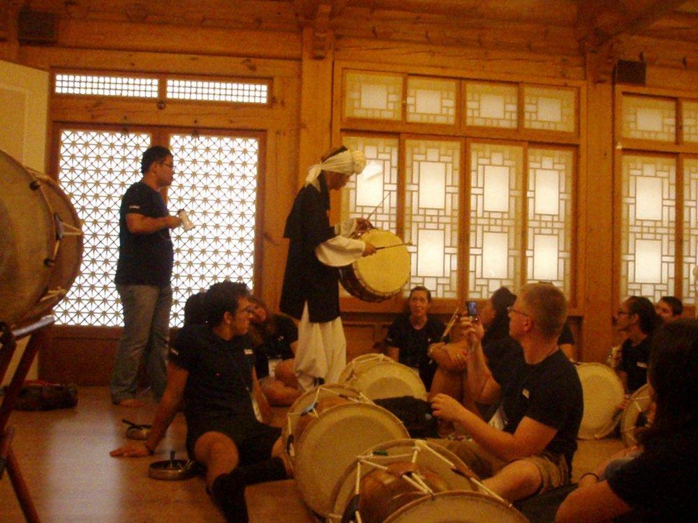 Drum-Lesson1.jpg
