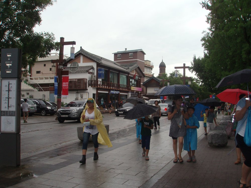 Jeonju-Main-Street.jpg