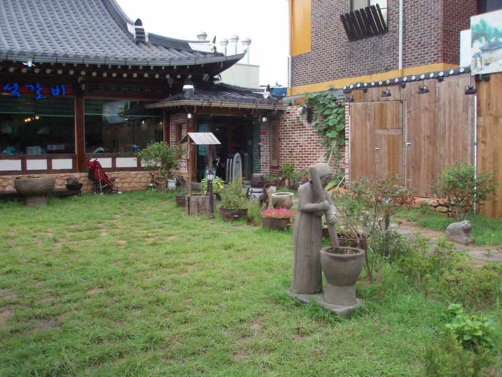 Statue-Jeonju.jpg