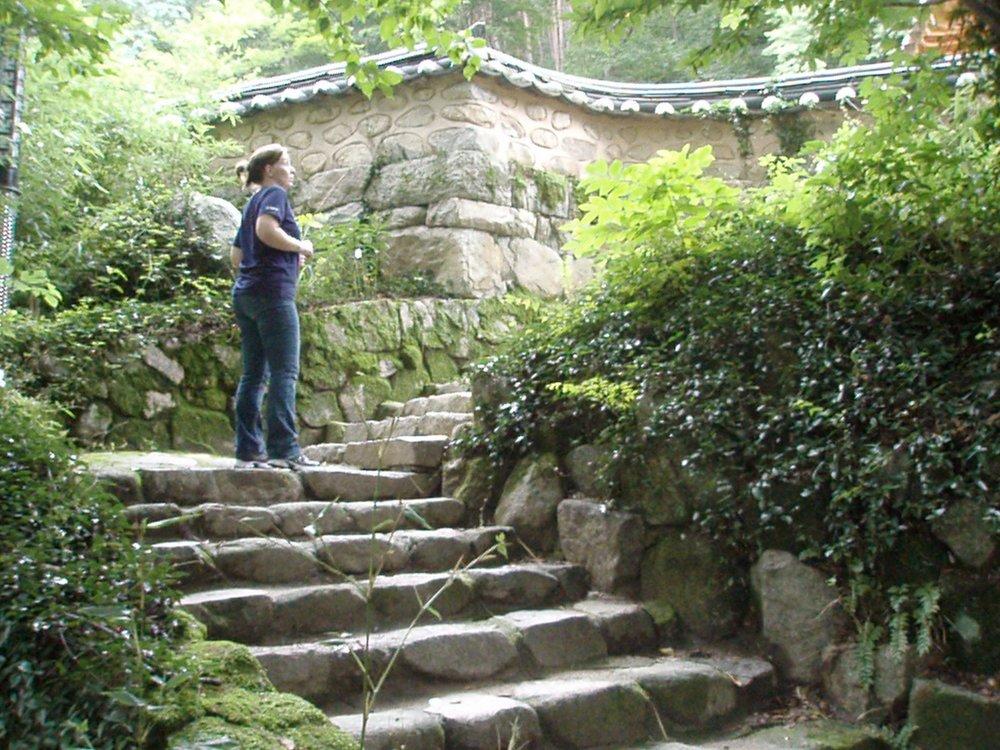 Stone-Stairs.jpg