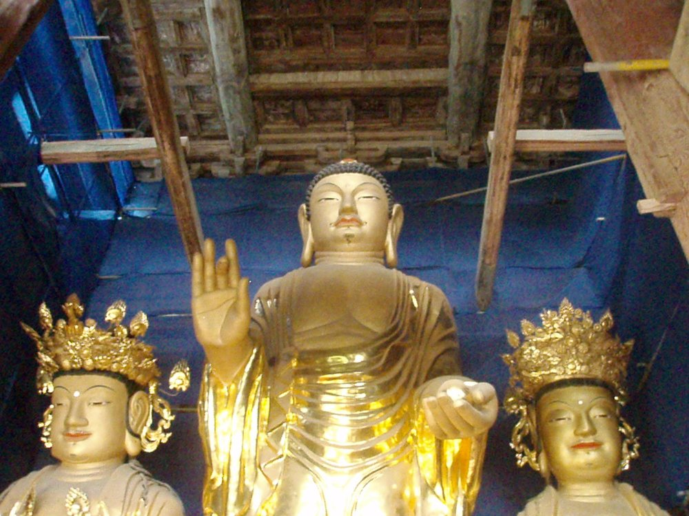 Buddha-statue-Giant1.jpg