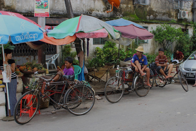 Bicycle-Taxis-e1441355201621-632x422.jpg