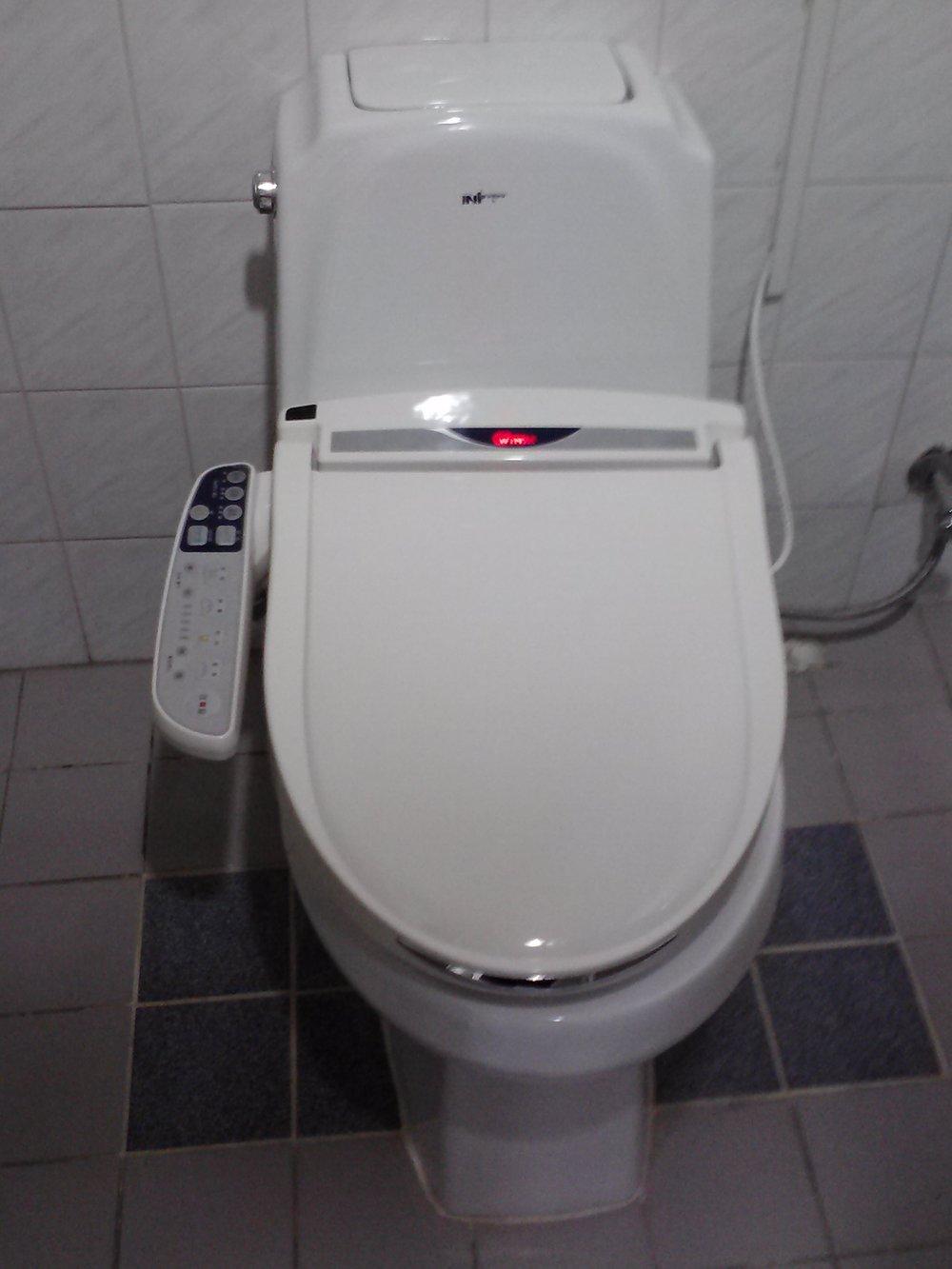 Mega-Toilet.jpg