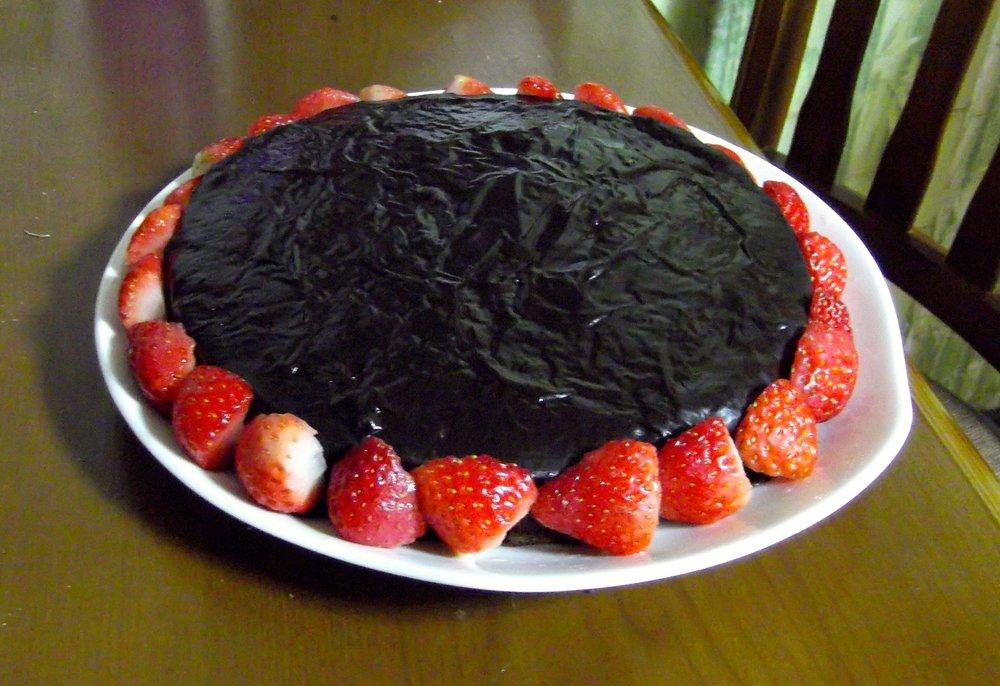 Valentines-cake.jpg
