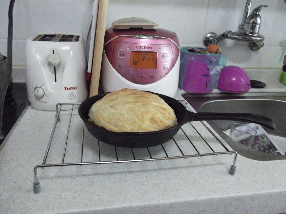 After-baking.jpg