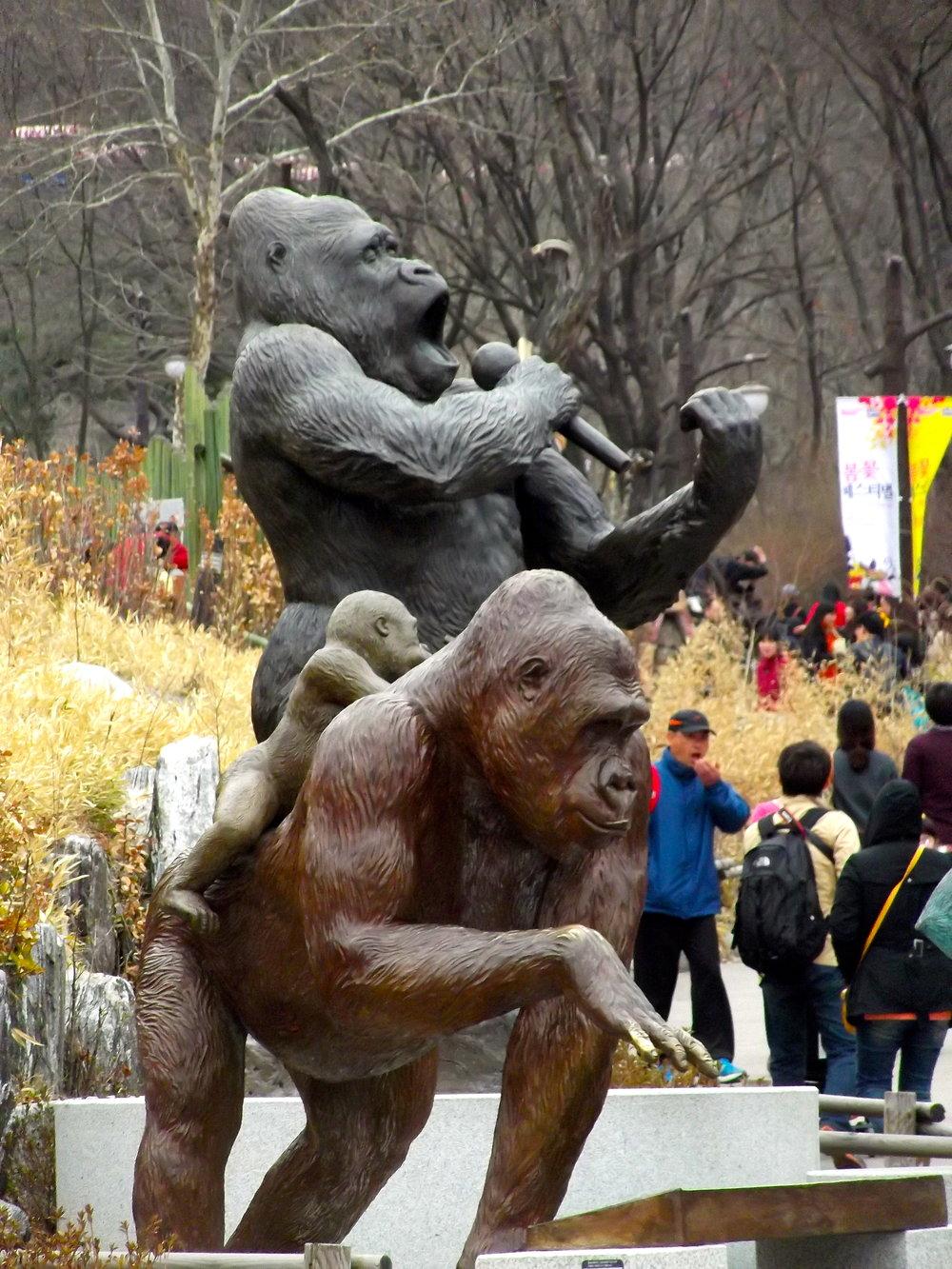 Karaoke-Gorillas.jpg