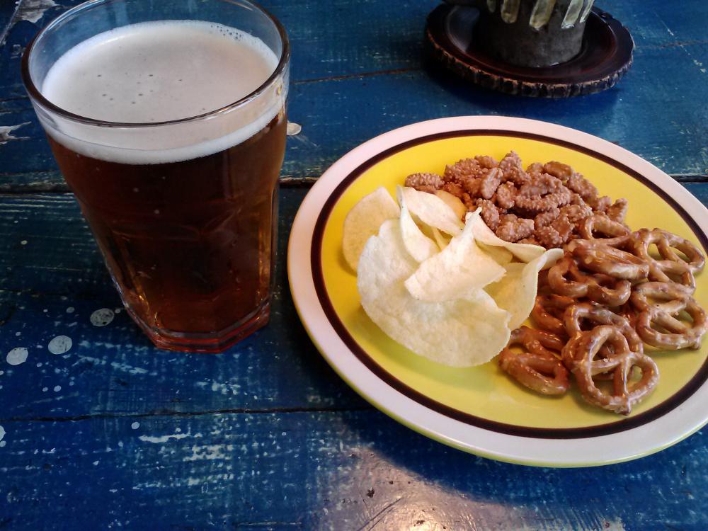 Beer-and-snacks.jpg