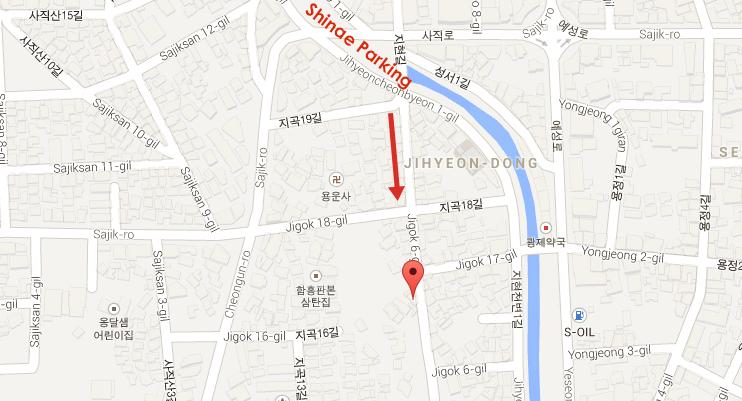 Jazz-and-Sanjo-Map.jpg