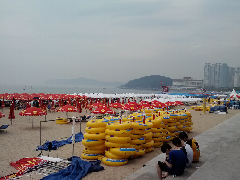 Beach-umbrellas.jpg