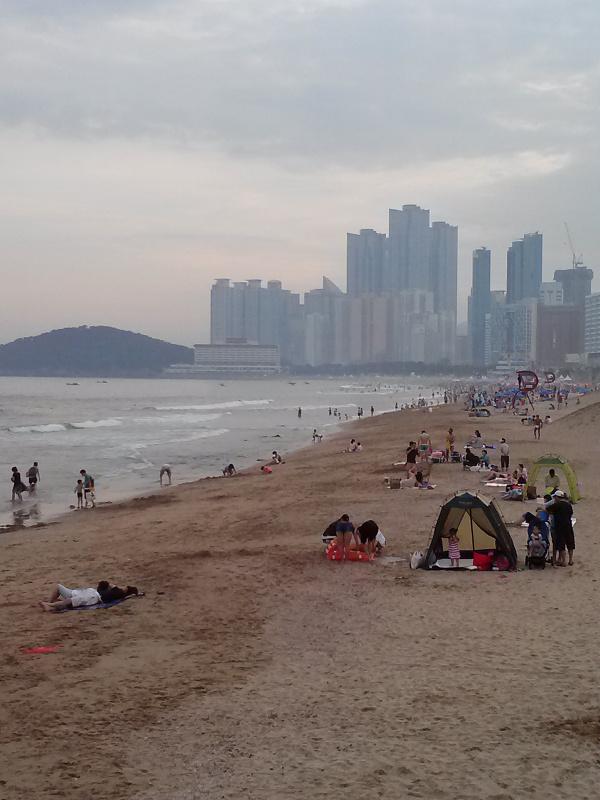 Open-beach.jpg