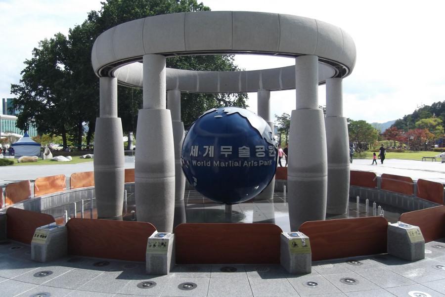 1.-Martial-Arts-Park-Monument.jpg