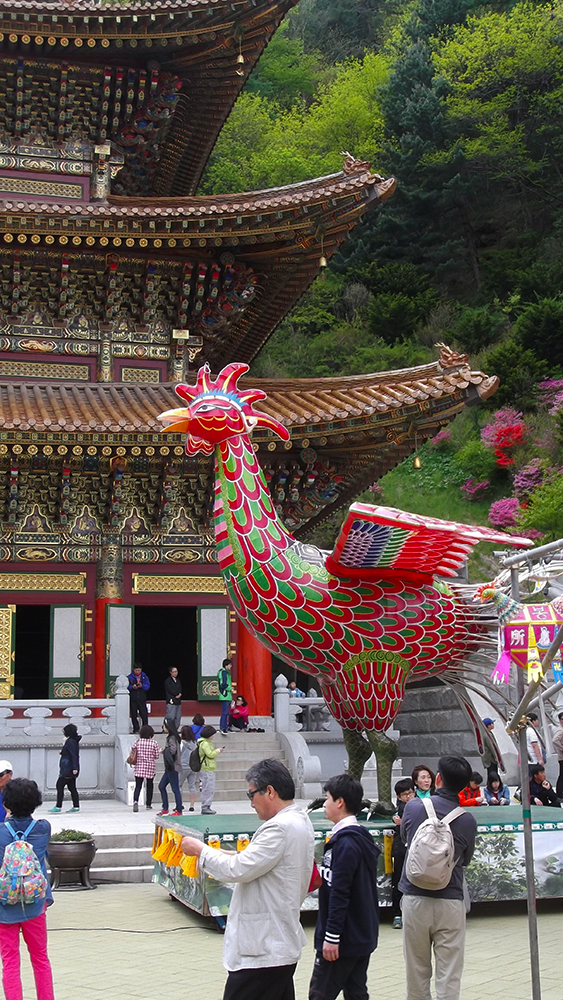 golden-temple.jpg