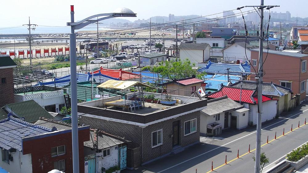 Abai-Village-Roofs.jpg