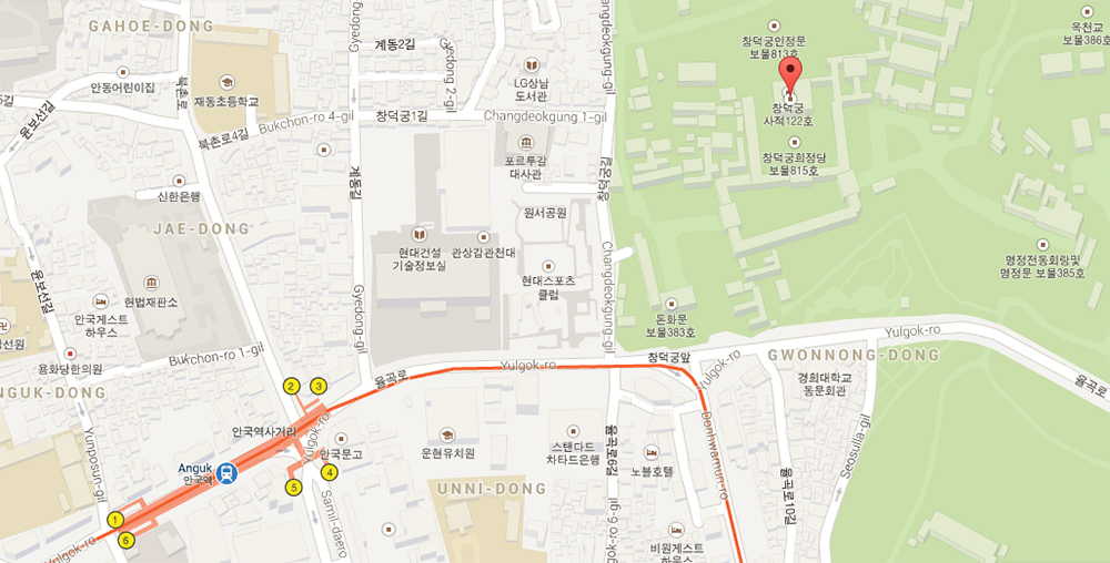 Changdeokgung-Palace-Map.jpg