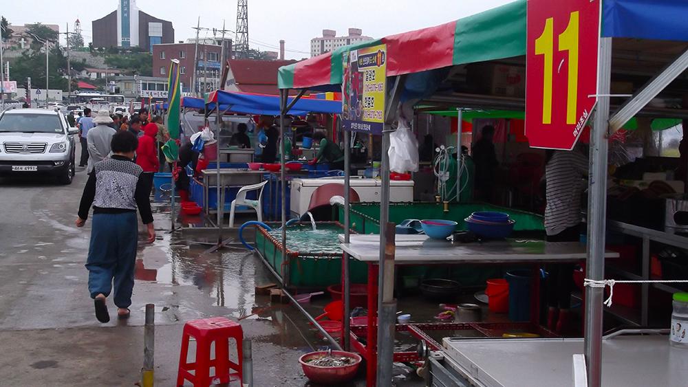 Taepu-Market.jpg