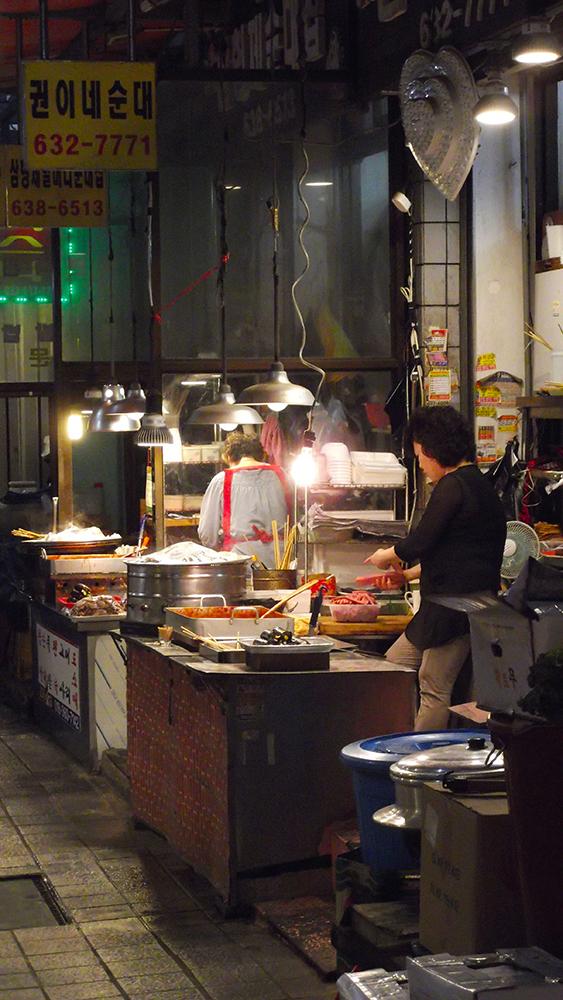 Traditional-Market-4.jpg
