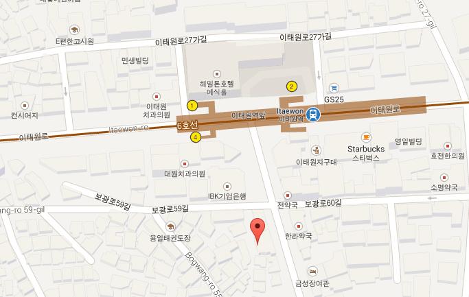 Taco-Amigo-Map.jpg