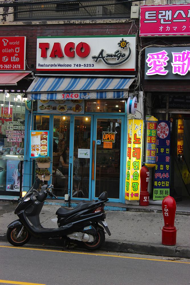 Taco-Amigo2.jpg
