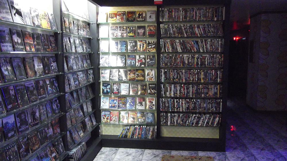 DVD-Bang.jpg