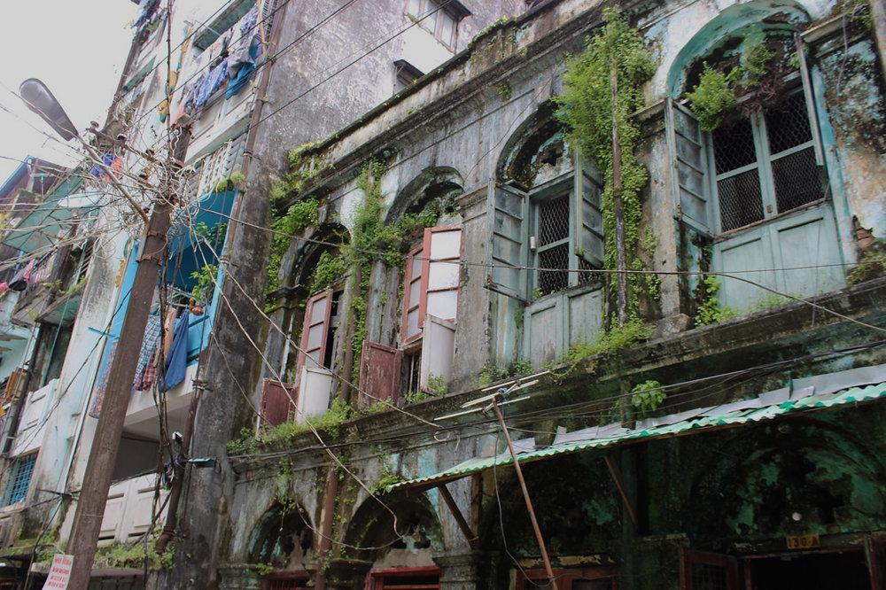 Crumbling-Colonial-Facades.jpg
