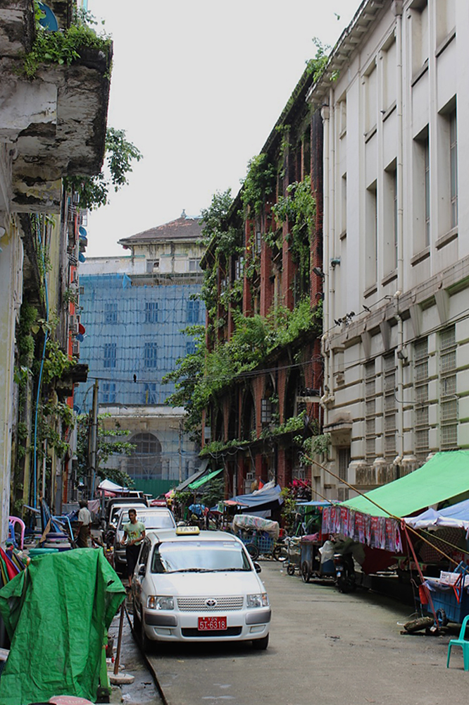 Yangon-Streets.jpg