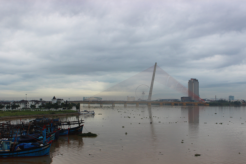 Danang-Bridge.jpg