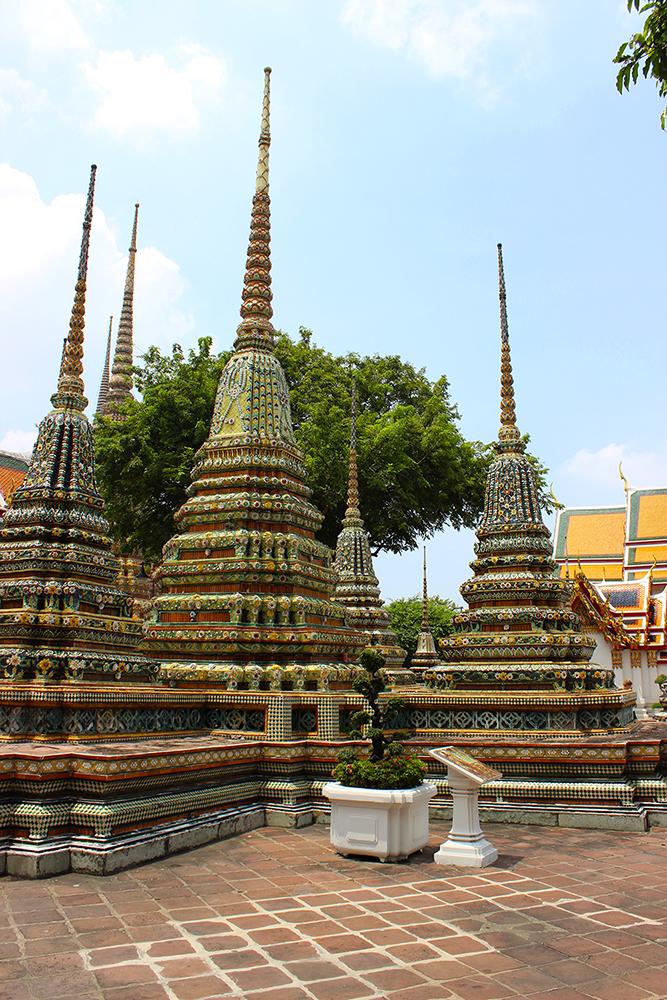Wat-Pho-2.jpg