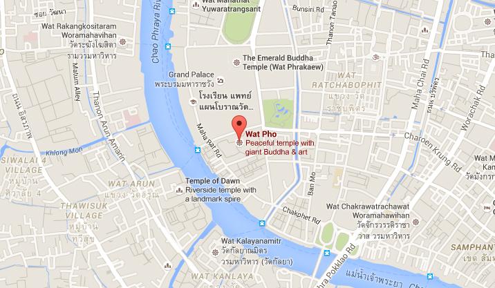 Wat-Pho-map.jpg