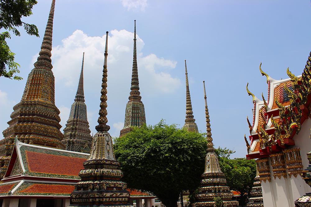 Wat-Pho.jpg
