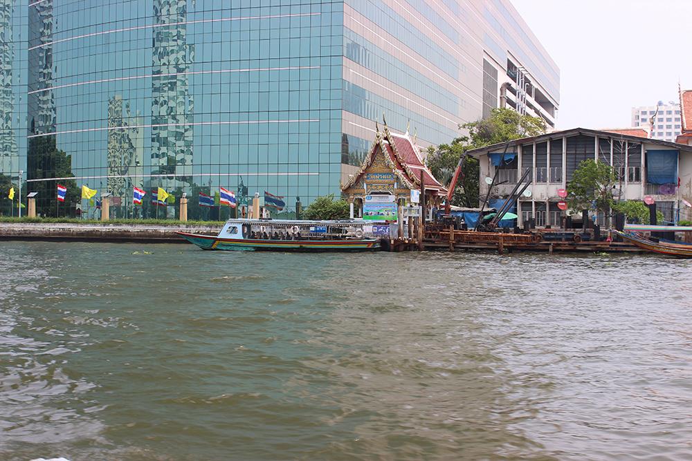 Water-Taxi-1.jpg