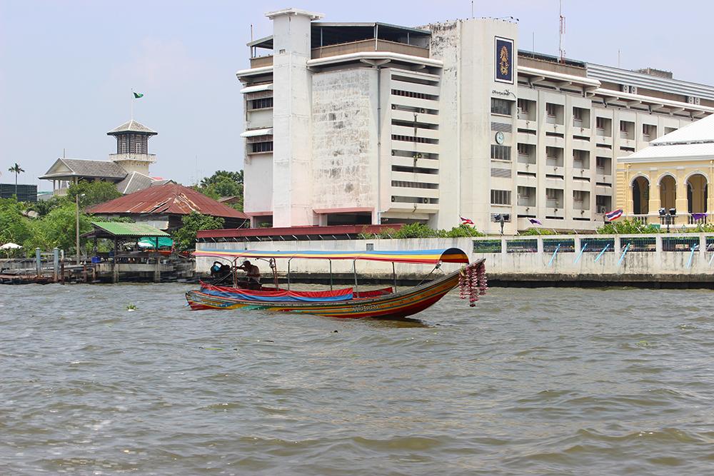 Water-Taxi-2.jpg