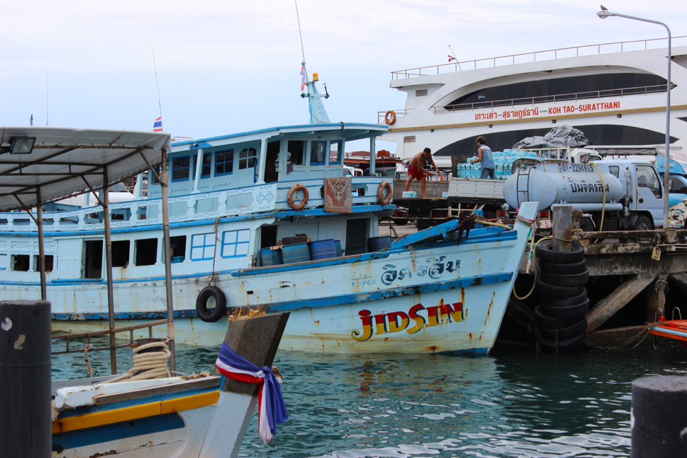 BIG-Boat.jpg