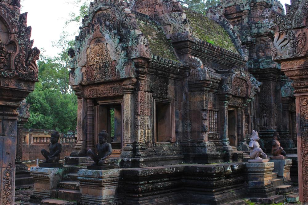 Remote-temple.jpg