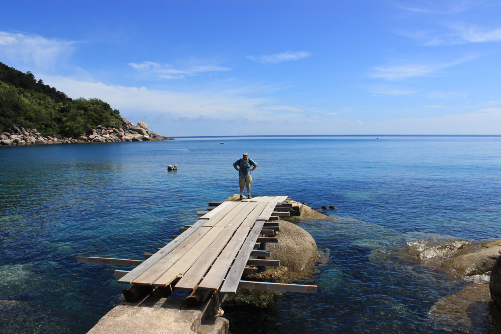 Sam-on-the-pier.jpg