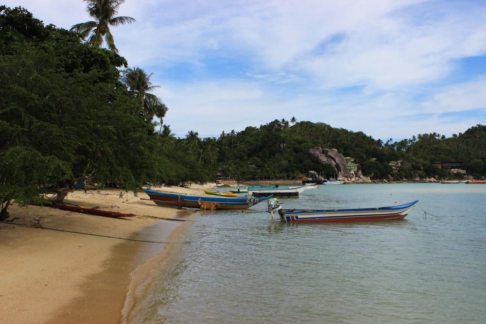 Southern-Beach.jpg