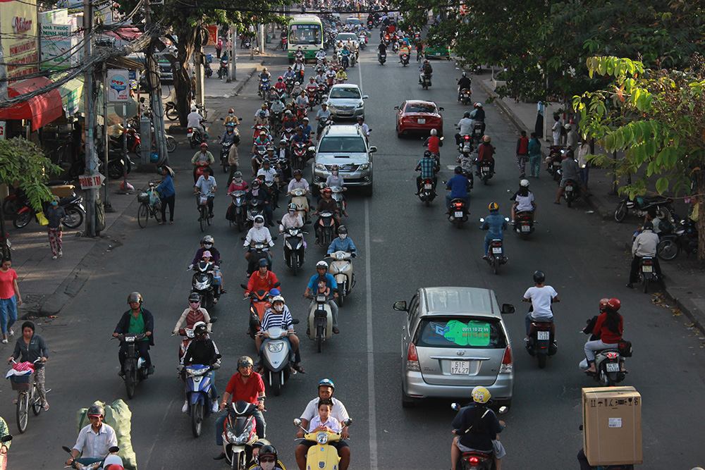 Traffic-3.jpg