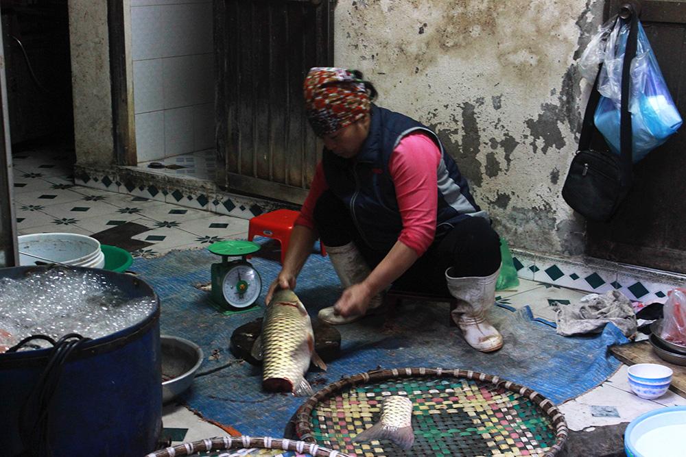 Fish-Lady-Hanoi2.jpg