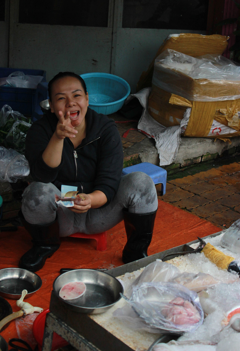 Fish-Lady-Saigon.jpg