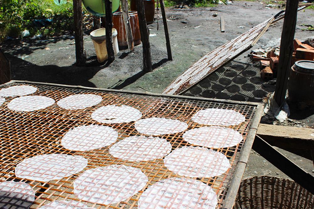 Rice-paper-drying.jpg