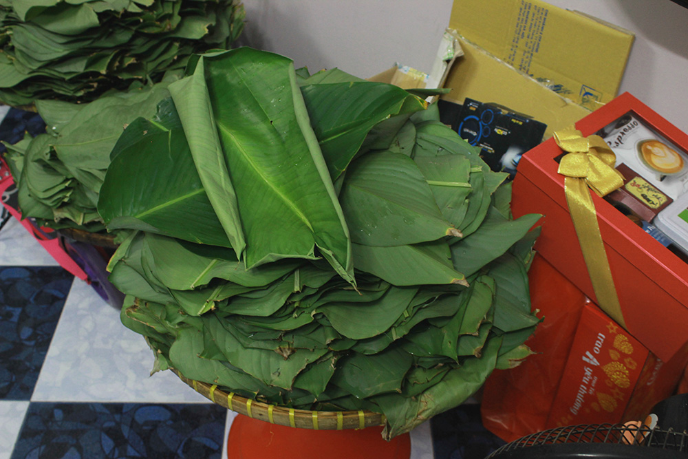Banana-leaves.jpg