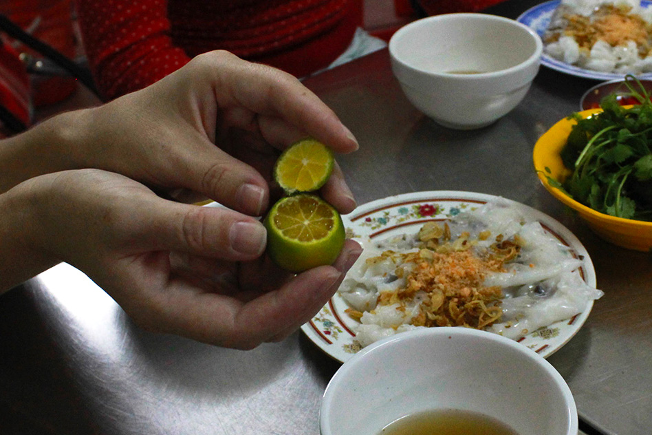 Banh-Cuon-Kumquat.jpg