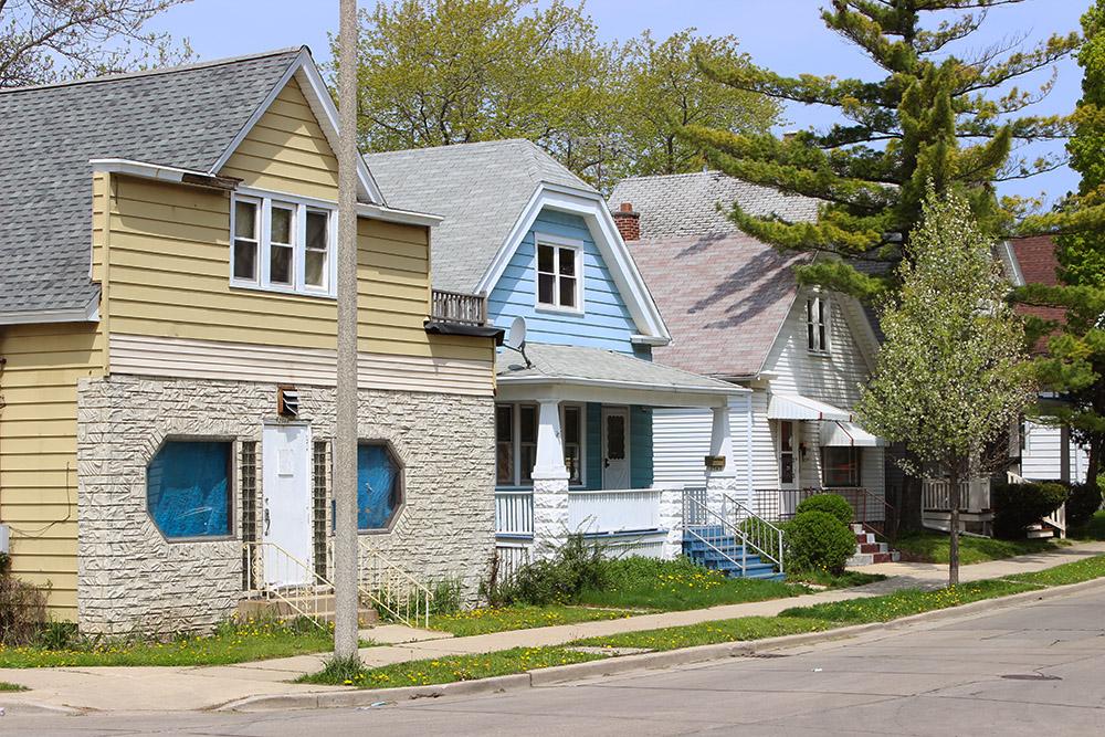 South-Side-Houses.jpg