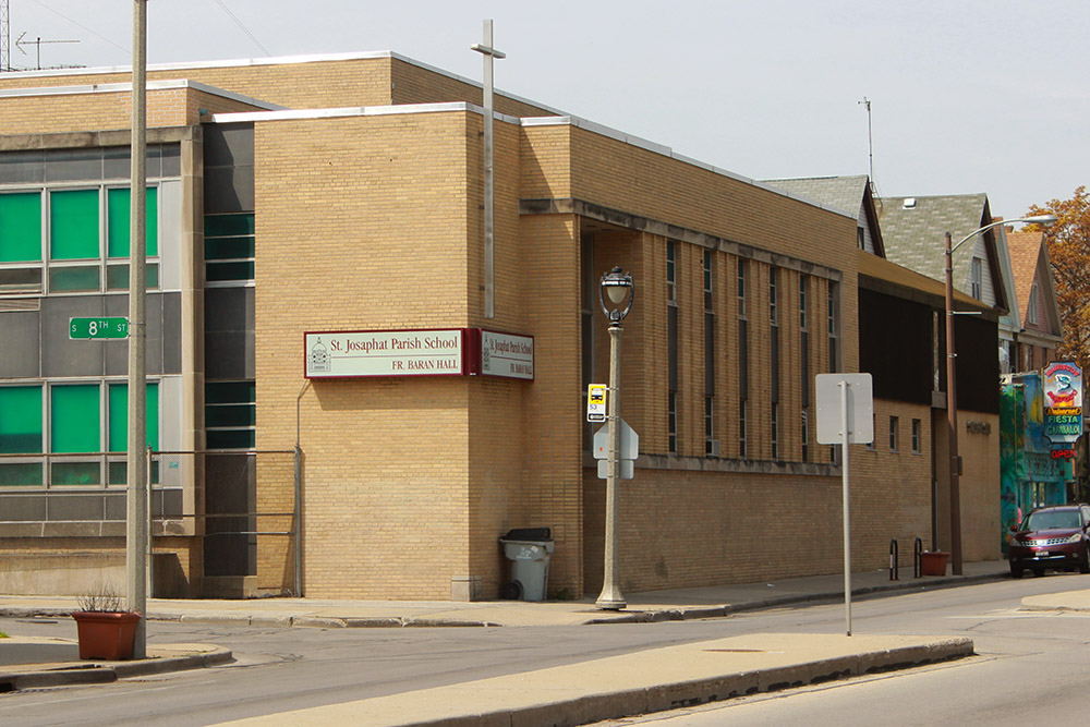 St-Josaphats-School.jpg