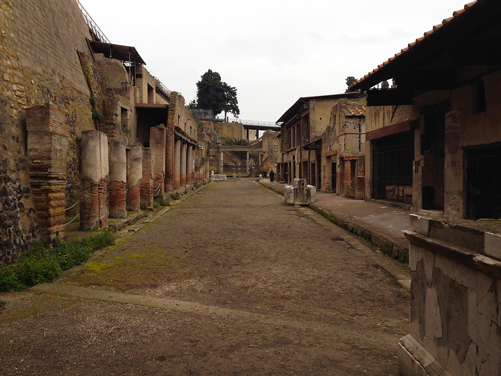 Herculaneum-Streets-2.jpg