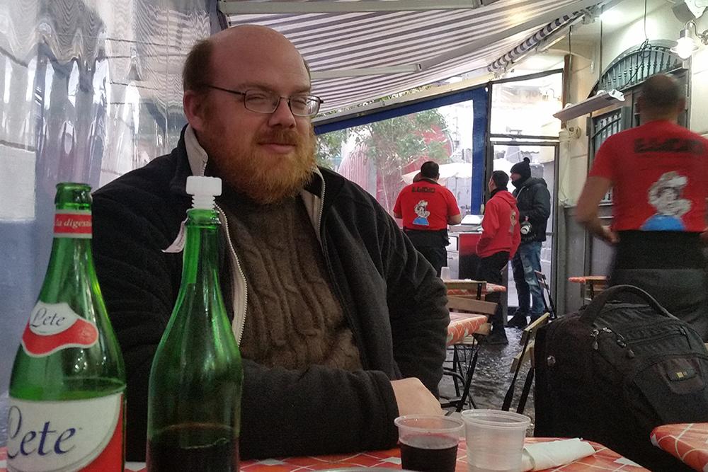 Sam-looking-skeptical.jpg