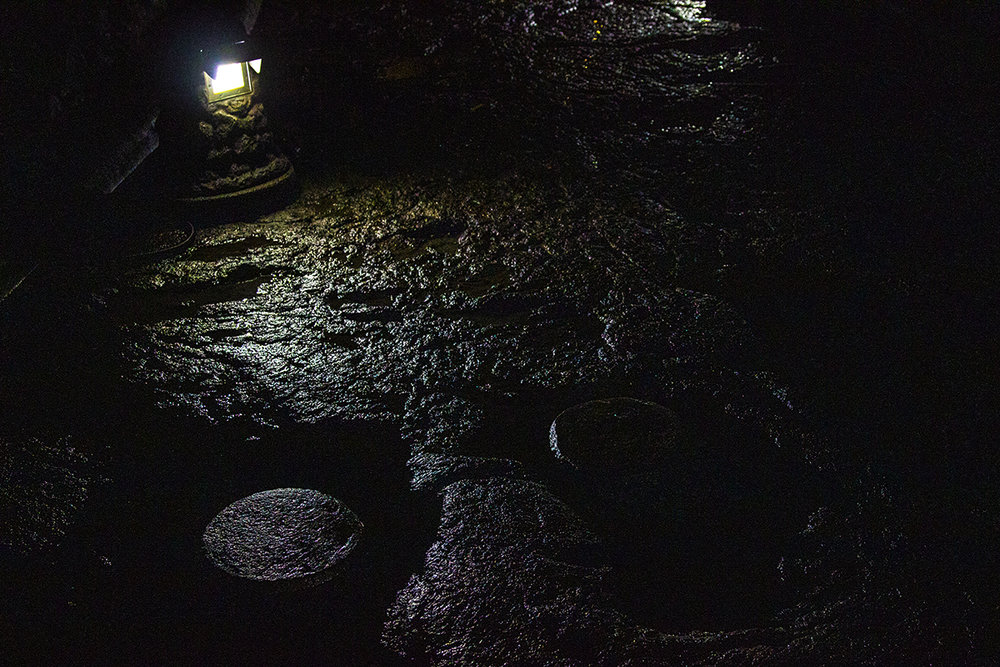 Cave Floor Manjanggul.jpg